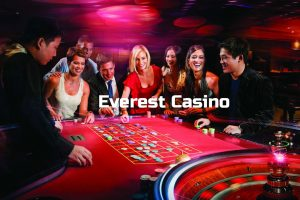 Everest-Casino-Review-Image