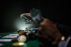 Everest-Casino-Reviews-Image