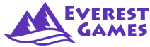 Everest-Games-Logo