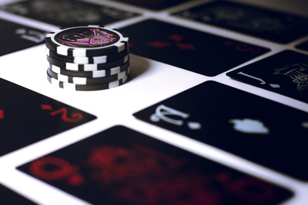 Gambling-Tips-and-Tricks-Image